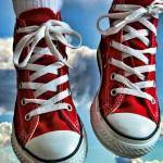 chuck_taylors_in_the_clouds
