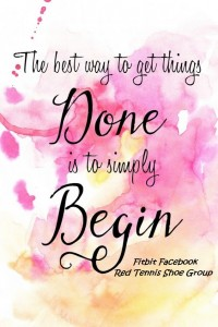 Get Things Done Fitbit Facebook RTS Get Things Done 04d3d2ad9ccd412a041d78dad57a03b9